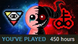 Download The Binding of Isaac Afterbirth+ review Video