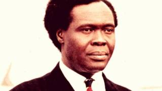 Download Obote's Rise & Fall in Uganda (1962-1971) Video