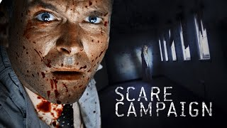 Download Scare Campaign - Official Trailer Video