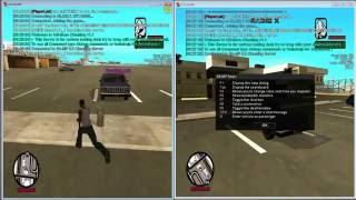 SAMP]Map Pirate - steal server maps! Free Download Video MP4 3GP M4A