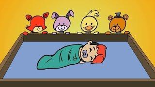 Download Markiplier Animated | FINAL NIGHTS 3 Video