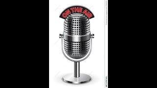 Download Talk 2 Me Tuesday 6-18-19 w/The Crew & Blu Mitchell Video