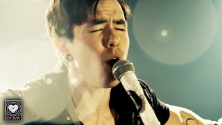 Download NateWantsToBattle - Live Long Enough to Become the Hero Video