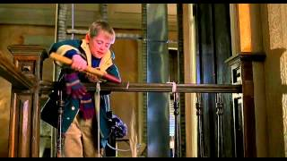 Download Home Alone 2 In Four Minutes Video