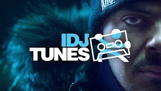 Download JUICE - MOJ BOL Video