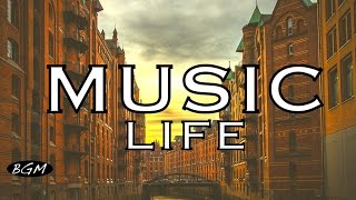 Download Jazz & Bossa Nova Music - Relaxing CAFE MUSIC For Work,Study,Relax - Background Music Video