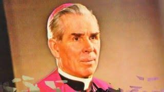 Download Humanity of Christ | Venerable Bishop Fulton J. Sheen Video