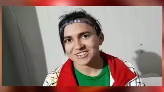 Download FUTSAL: Bolivia en semifinales de los JJOO Video