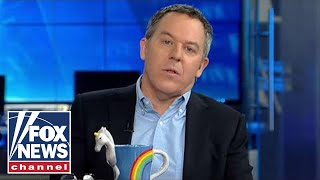 Download Gutfeld on Trump refusing to leave office Video