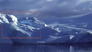 Download Antártida acceso prohibido Qué está pasando en la Antártida Video