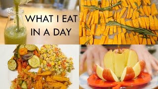 Download 1. What I Eat In A Day   Niomi Smart Video