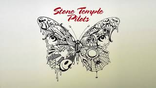 "Download Stone Temple Pilots – ""The Art Of Letting Go"" (Official Audio Video) Video"