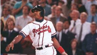 Download 1992 NLCS, Game 7: Pirates @ Braves Video