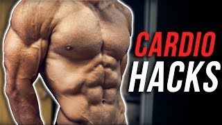 Download Everything You THOUGHT You Knew... CARDIO HACKS 101 Video