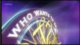 Download Who Wants To Be A Classic Millionaire? Intro (UK,2007) HD Video