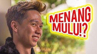 Download Asal Usul Kevin Sanjaya Video