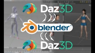 Dance MMD to DAZ3D Free Download Video MP4 3GP M4A - TubeID Co