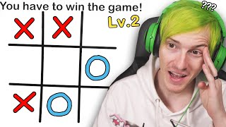 Download This Game will make you feel Stupid | Brain Out - Can you Pass It? Video