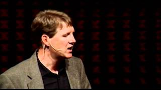 Download What is Calculus Used For?   Jeff Heys   TEDxBozeman Video