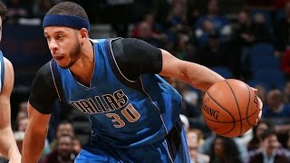 Download Seth Curry Career High 31 Points, 1st 30+ Point Game of His Career Video