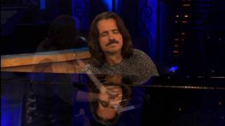 Download Yanni - Until the last moment [HD] Video