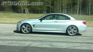 Download BMW 428i vs 430i xDrive Video