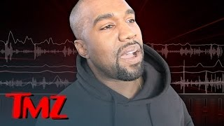 Download Kanye West 911 Call - Keep Any Weapons Away From Him | TMZ Video
