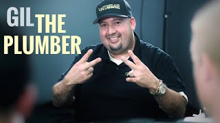 Download Gil the Plumber WRECKS Opponent with Q2 ♠ Live at the Bike! Video