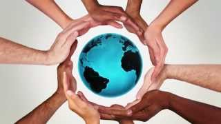 Download Climate Change in the United States: Benefits of Global Action Video