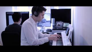 Download Ellie Goulding - Love Me Like You Do [Piano Cover + Sheet Music] Video