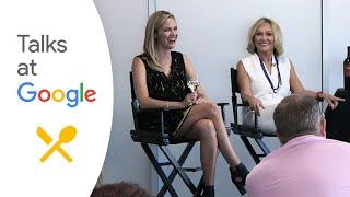 Download Kathryn Hall & Jennifer Brown: ″A Perfect Score″   Talks at Google Video