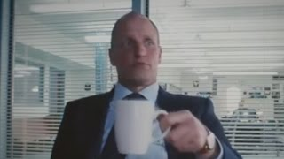 Download True Detective Marty Interrogation Scenes Video
