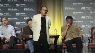 Download The Great Debate: THE STORYTELLING OF SCIENCE - (Part 1/2) Video