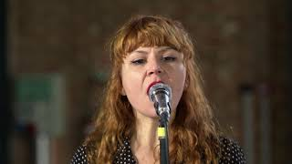 Download Altın Gün - Full Performance (Live on KEXP) Video