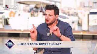 Download Davut Güloğlu: Oğlumun evinin kirası 12 bin değil 7 bin lira Video