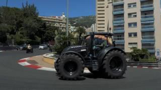 Download RENDEL VALTRA at Cannes Film Festival 2017 Video