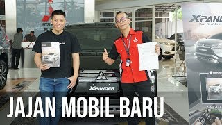 Download Cara Beli Mobil Cash Video