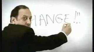 Download What an Organization Wants.... Funny Video... Video