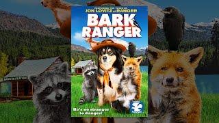 Download Bark Ranger Video