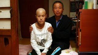 Download Tin 24h - Các công nhân Sam sung mắc bệnh ung thư chết Video