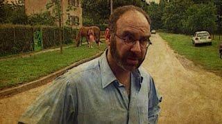 Download Vor 20 Jahren: Jüdisches Vermögen in Teltow Video