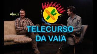 Download ″NORDESTINÊS″ COM O ALEXIS DO CANAL OLÁ BRASIL- IIIÊÊÊIII Talk Show Video