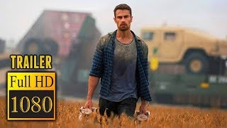 Download 🎥 HOW IT ENDS (2018) | Full Movie Trailer in Full HD | 1080p Video
