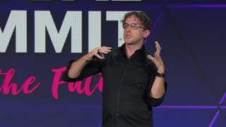 Download SU Global Summit 2019 | Keynote | Pablos Holman Video