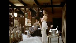 Download Fassbinder - Le Lacrime Amare di Petra Von Kant - 1972 Video