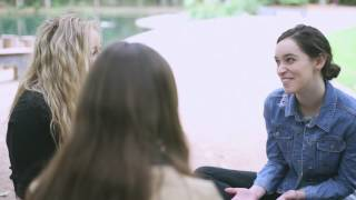 Download A day in the life of a UOW student Video