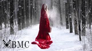 Download Best epic celtic music instrumental - Fantasy 2015 Video
