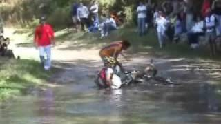 Download GRANDES RODADAS EN BICICLETA-RIO PINTO-CORDOBA Video