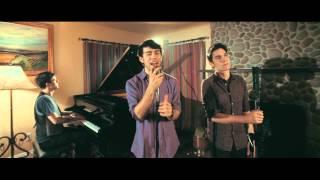 Download ″Demons″ - Imagine Dragons - Sam Tsui & Max Cover Video