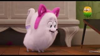 Download The Secret Life Of Pets 2 (2019) Cat Lessons Trailer (Universal Pictures) Video